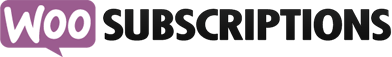 WooCommerceの定期購入のAction hook -その1-