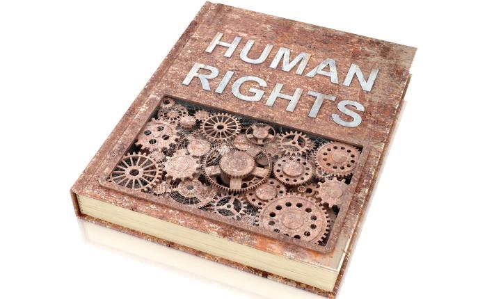 人権活動に関して思うこと